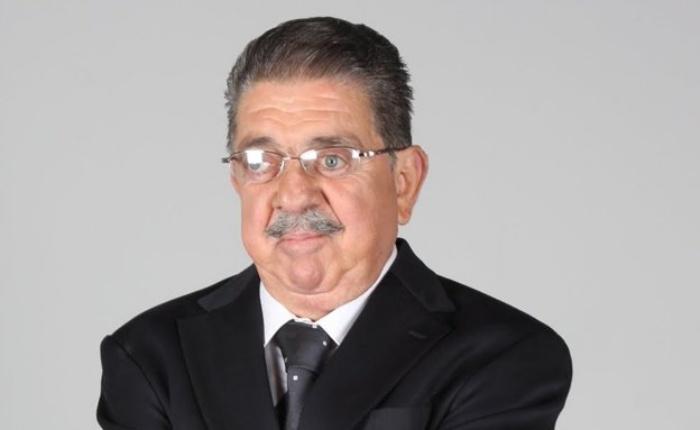 Fallece el actor venezolano Freddy Galavis