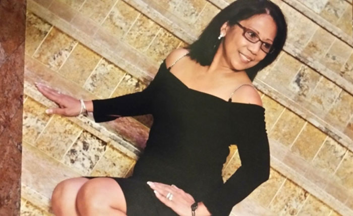 Hermanas de la novia del asesino de Las Vegas explican por qué no estaba en Estados Unidos para la masacre