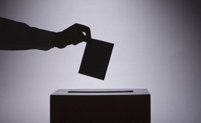 La elección presidencial (II), por Armando Durán