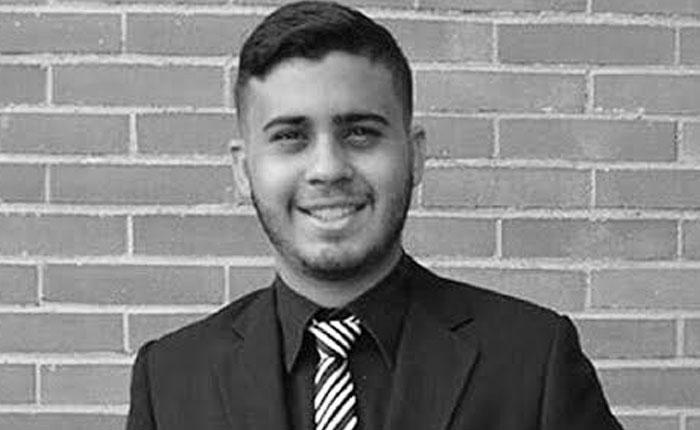 Ucab de luto por asesinato de estudiante de Derecho en Guayana