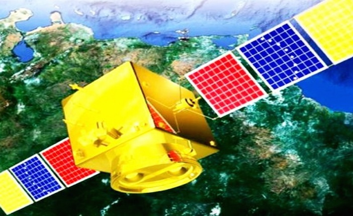 Venezuela pondrá en órbita el satélite Antonio José de Sucre