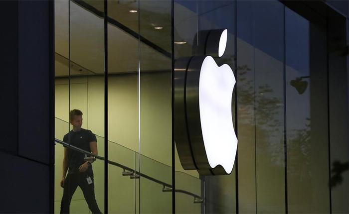 """Apple, Nike, Lewis Hamilton y un ministro argentino involucrados en los """"Paradise Papers"""""""