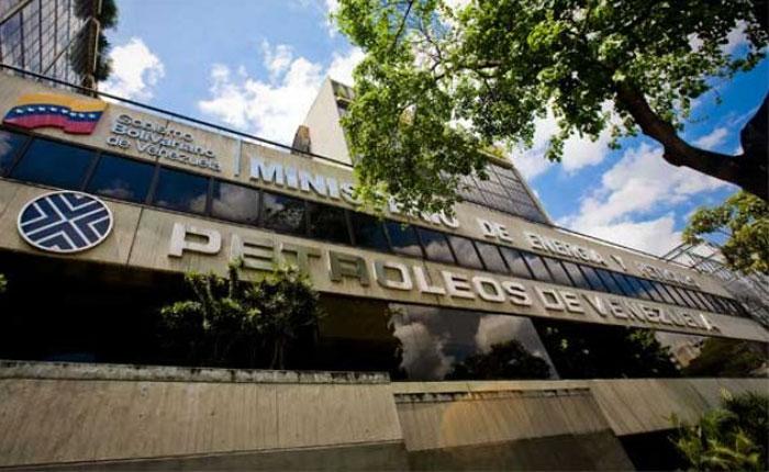 Gobierno creó una comisión para reorganizar a Pdvsa y sus filiales