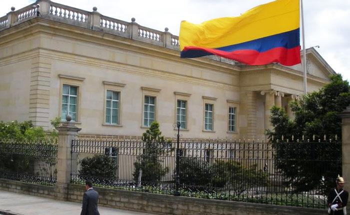 Gobierno colombiano lamenta muerte de José Antonio Abreu