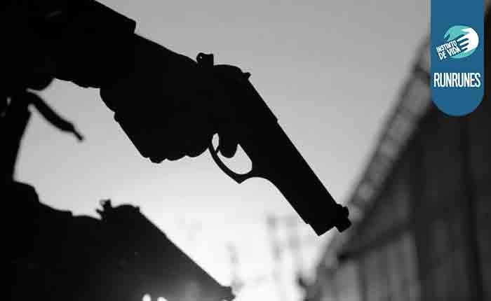 Experiencias de control de armas en América Latina