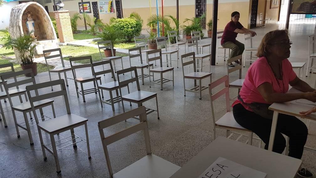 Centro-electoral-estado-Táchira