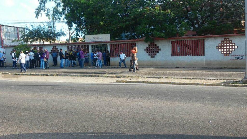 Centro-electoral-maracaibo-2-1024x576