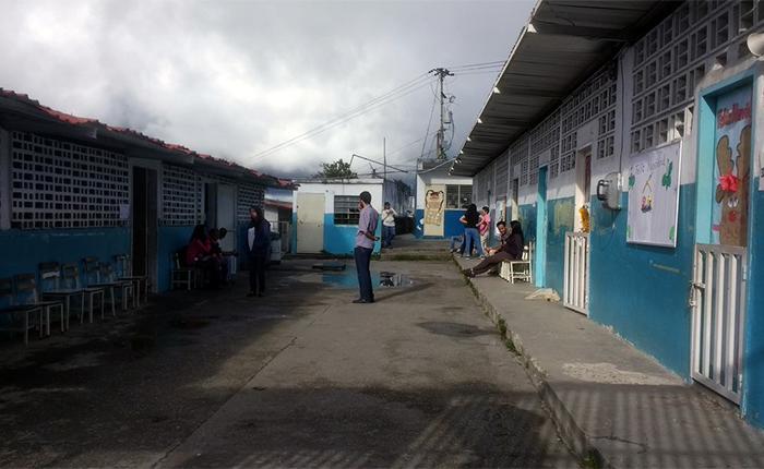 Muchas opciones, pocos electores y trampas definieron las municipales en El Hatillo
