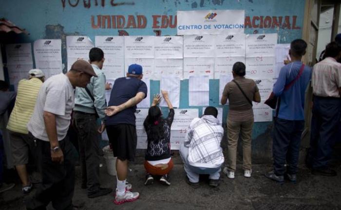 Elecciones-regionales-venezuela