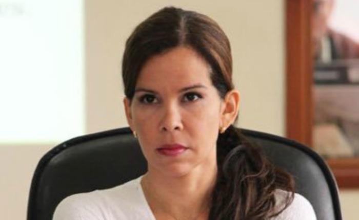 Gabriela-Del-Mar-Ramirez