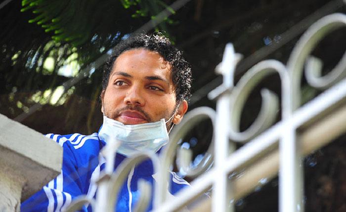 Denuncian al Sebin por no trasladar a Vilca Fernández a centro de salud