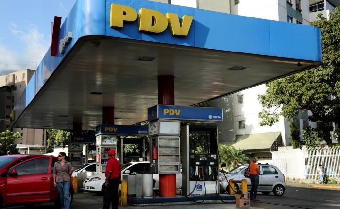 España aprueba extraditar a Estados Unidos a un ex alto funcionario de Pdvsa