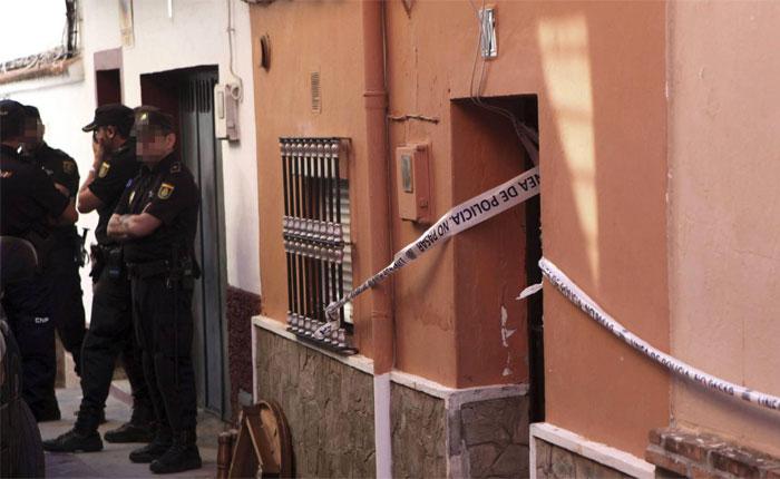 Detenida en España una sicaria venezolana acusada de asesinar a dos holandeses