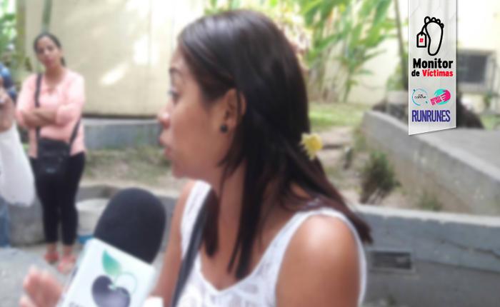 #MonitorDeVíctimas | Hallaron el cadáver carbonizado de un taxista colombiano dentro de vehículo en La Vega