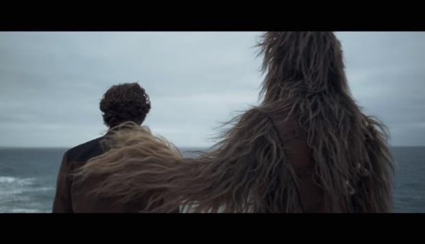 Super héroes, dinosaurios y espías: Los trailers estrenados durante el Super Bowl que darán de qué hablar este 2018
