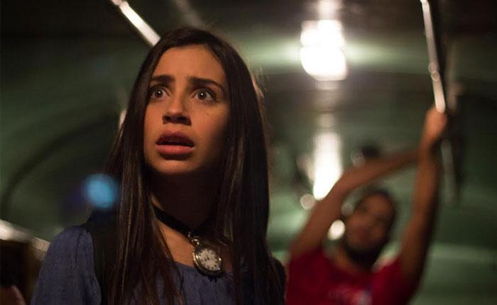 """Vuelve """"Alicia en el autobús"""": La versión libre del cuento de Lewis Carroll al ritmo de hip hop"""