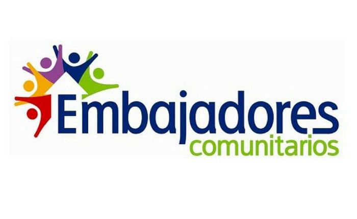 Sebin detuvo a directivos de Fundación Embajadores Comunitarios