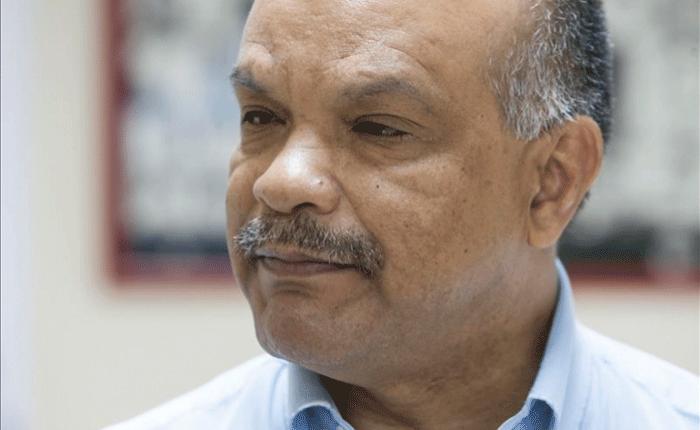 Humberto Prado: Hay 300% de hacinamiento en las cárceles y 75% de retardo procesal