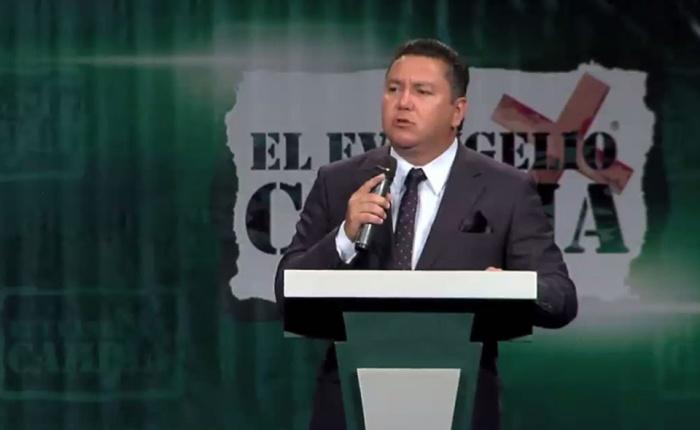 Dispararon al jefe de campaña de Sucre del candidato Javier Bertucci
