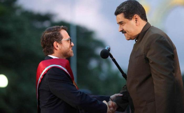 El País: Gobernador Rafael Lacava ocultó fondos en Andorra y Suiza