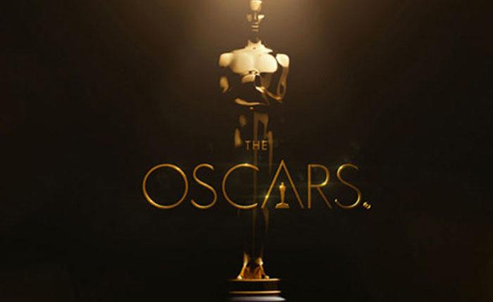 Oscars 2018: Vota aquí por tus favoritos