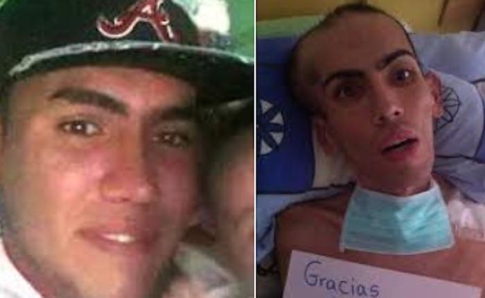 Muere joven que había sido herido en las protestas de 2017 en Ejido