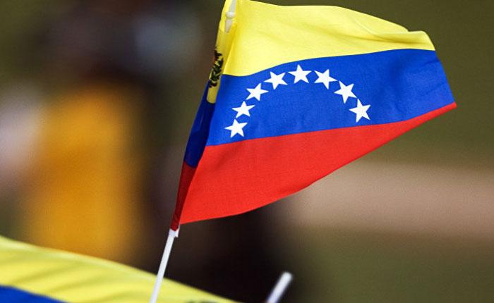 Venezuela cumple 4 años siendo el país más miserable