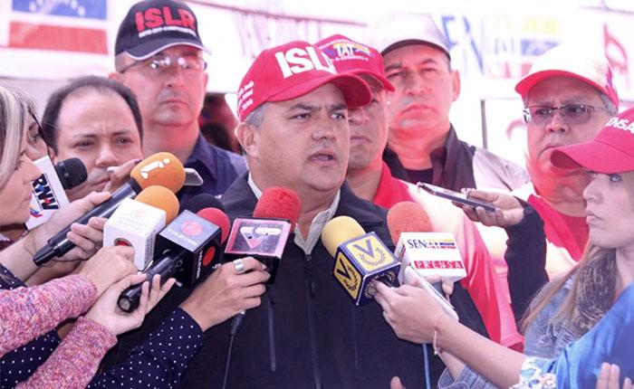 Seniat supervisa reapertura de comercios tras meses de paralización por la pandemia