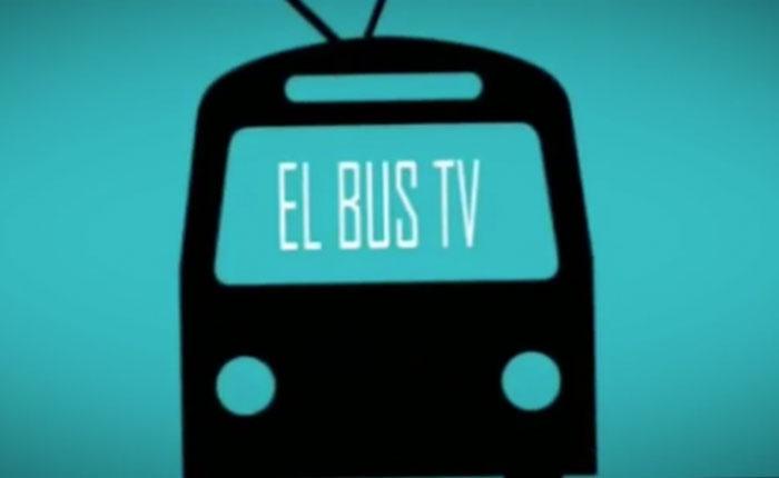 Dale Letra, BilleteAlzao y el Bus TV piden al Frente Amplio no utilizar sus imágenes para campañas políticas