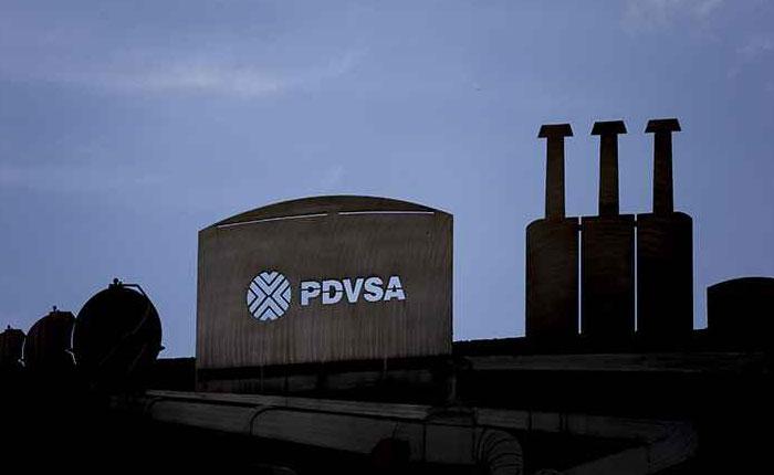 PDVSA elimina cargo de VP Ejecutivo y cambia a VP de Finanzas