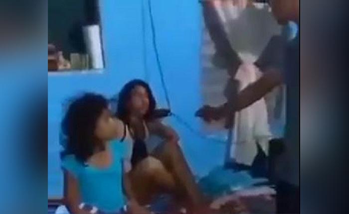 #MonitordeVíctimas | Publicar videos de crímenes ¿denuncia o promoción?