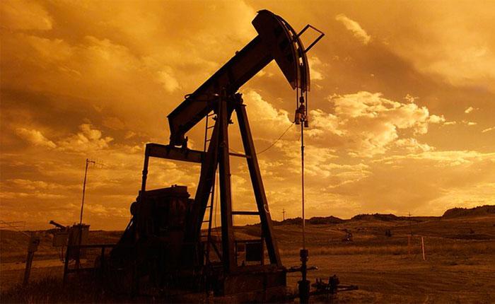 Las 6 noticias petroleras más importantes de hoy #29Ago