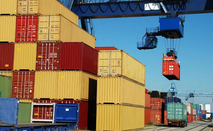 Torino Capital: Aumento de importaciones demuestra que sanciones no afectan capacidad del gobierno