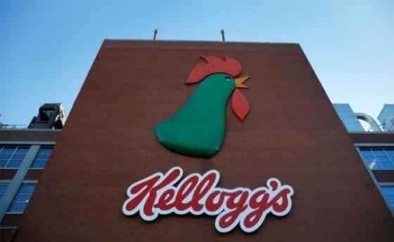Kellogg anuncia acciones legales por el uso indebido de su marca en Venezuela