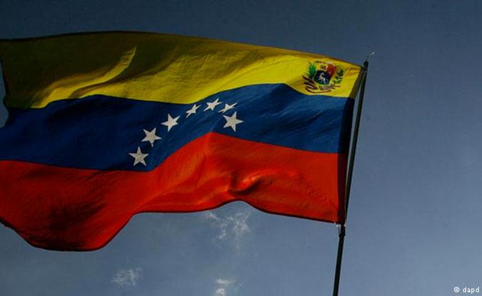 Venezuela: Reconocer para enfrentar urgentemente (I), por Tamara Suju Roa