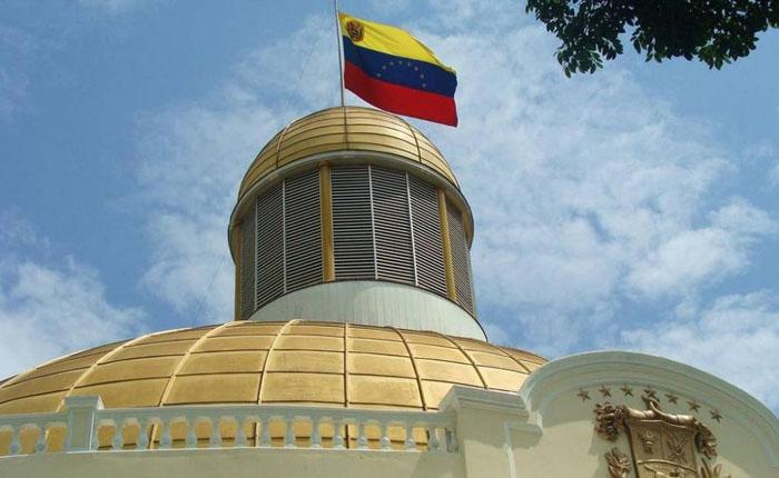 AN solicita prorrogar los pasaportes de los venezolanos que se encuentran en el exterior