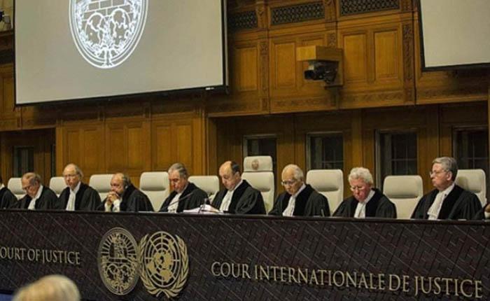 Paraguay pide elecciones libres y transparentes en Venezuela