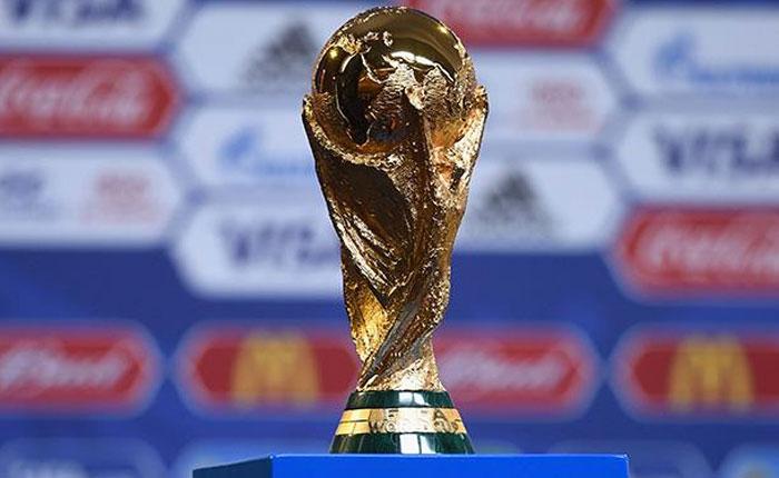 Francia y Croacia jugarán todo por la copa este domingo #Rusia2018