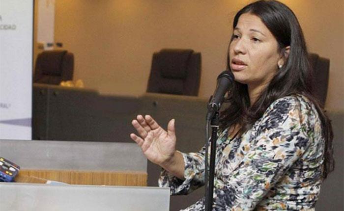 Partidos que no participaron el 20M no podrán postularse a las elecciones municipales