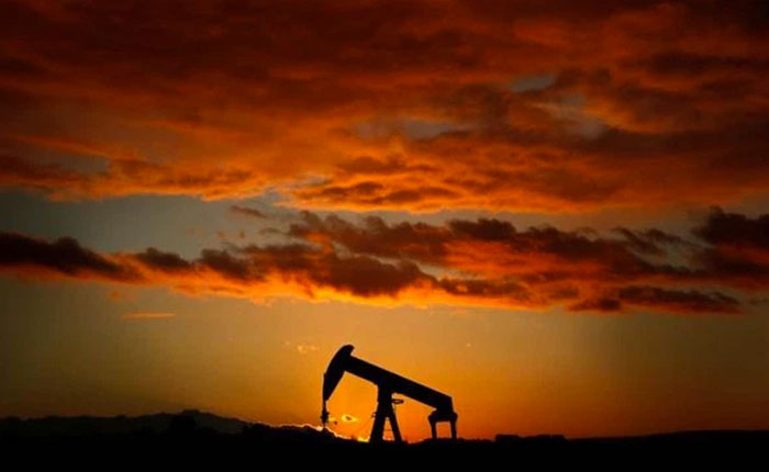 Las noticias petroleras más importantes de hoy #26Jul