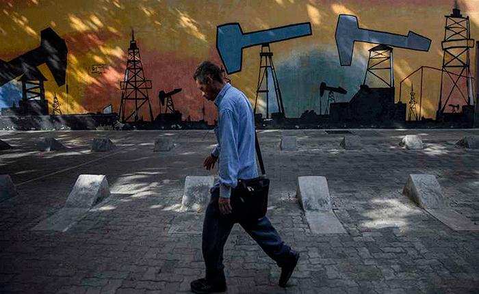 Esto opinan algunos economistas de los anuncios económicos de Maduro #29Nov
