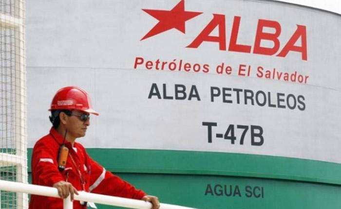 Las noticias petroleras más importantes de hoy #27Ago