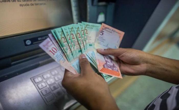 Las noticias económicas más importantes de hoy #24Ago