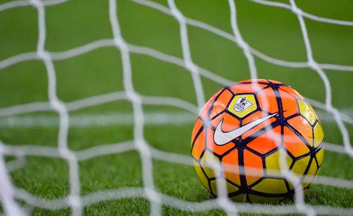 Un proyecto para el fútbol Latinoamericano, por Luis Miguel Colmenares