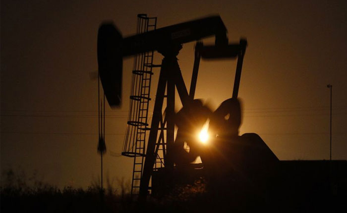 Las noticias petroleras más importantes de hoy #1Ago
