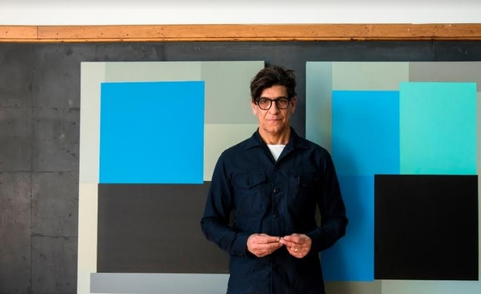 La artesanía y el arte contemporáneo dialogan en la Sala Mendoza