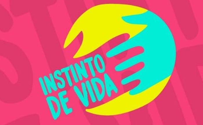 Caracas Mi Convive apoya campaña Instinto de Vida