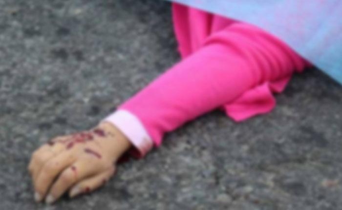 Ovaceg: Siete femicidios han enlutado a Bolívar y Monagas durante junio y julio
