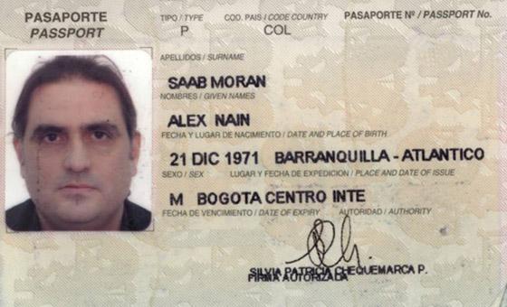 Antigua y Barbuda revocaría nombramiento de Alex Saab como enviado económico