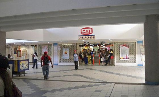 Excarcelaron a 53 gerentes de Central Madeirense, pero el juicio por boicot continúa
